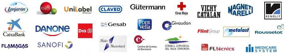 colaboracio empreses